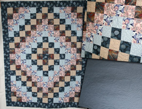 quilt pic for website