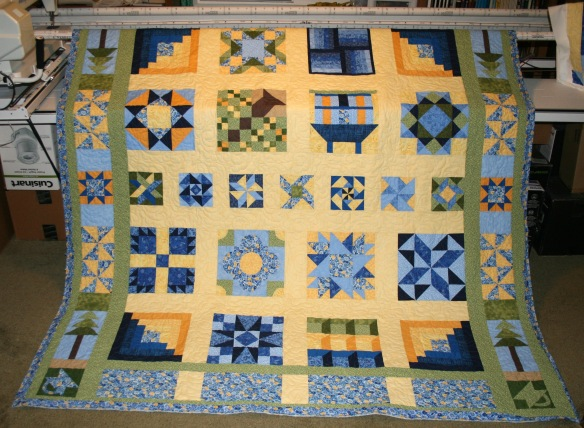 quilt for website